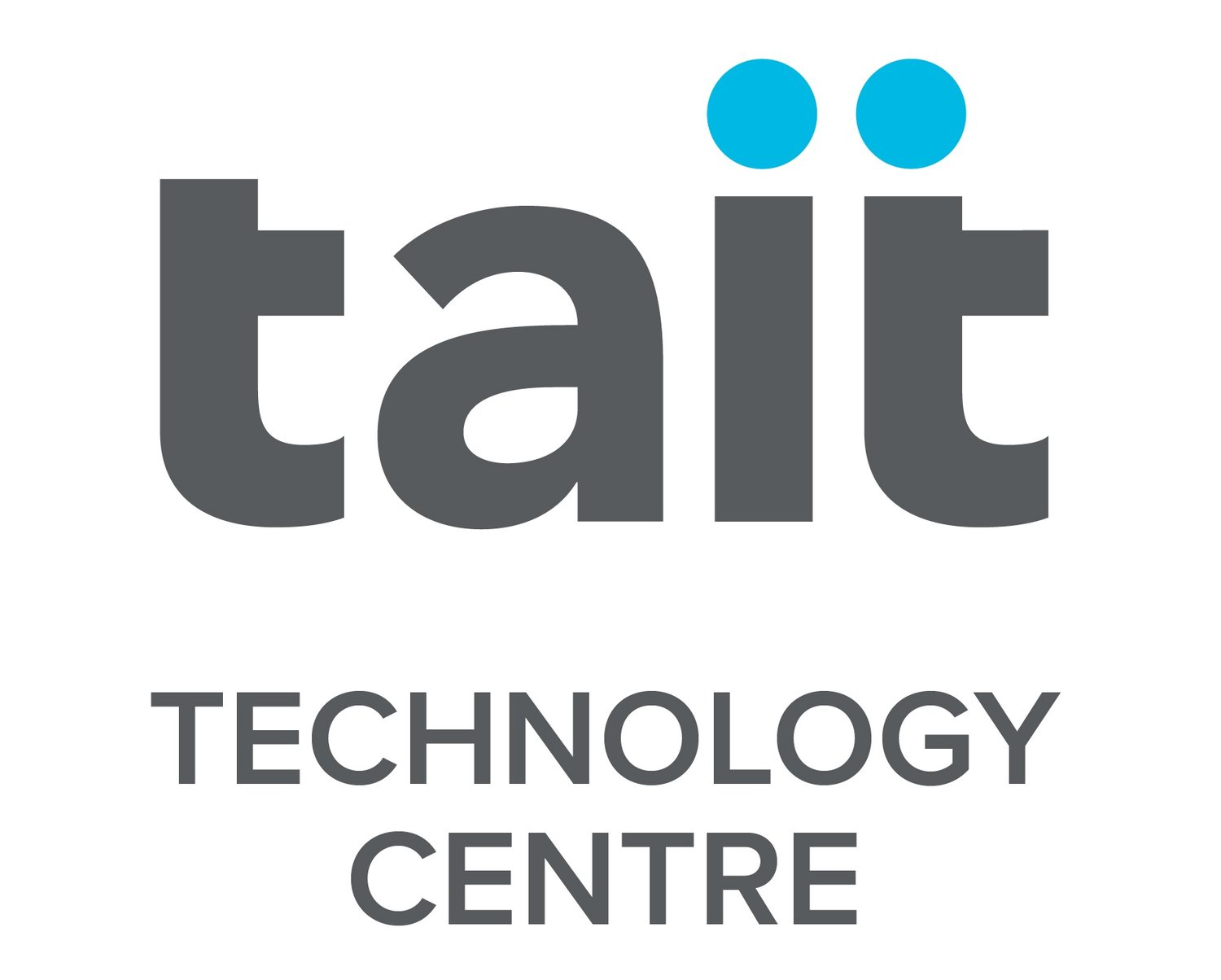 Tait Technology Centre
