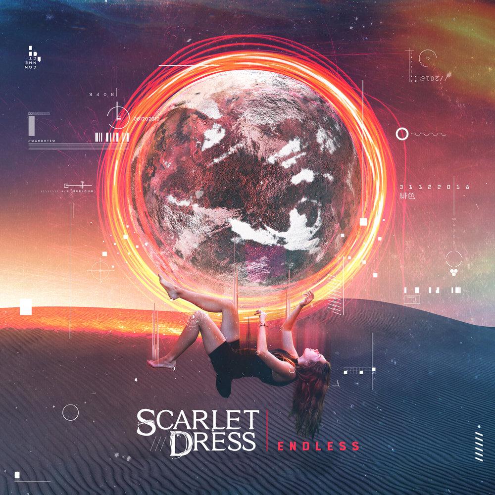 A Scarlet Dress Artwork Update - Copy.jpg