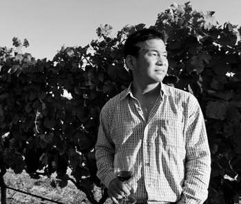 Nori-Nakamura-Jamieson Ranch Vineyards-350hw-bw.jpg