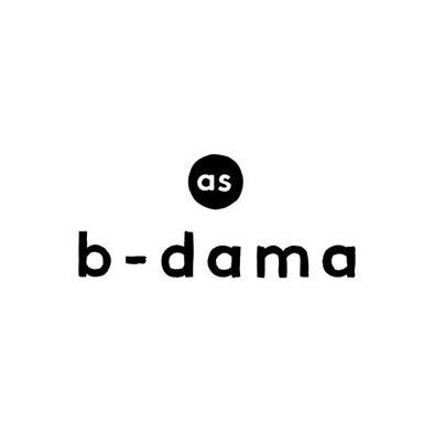 Copy of B-dama