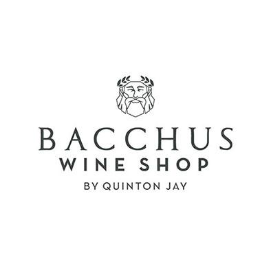 Copy of Bacchus Wine Shop