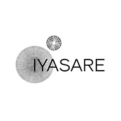 Copy of Iyasare