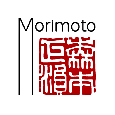 Copy of Morimoto