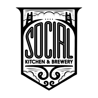 Copy of Social Kitchen & Brewery