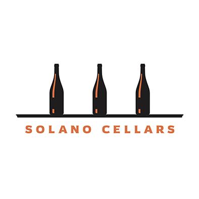 Copy of Solano Cellars Wine Shop
