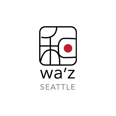 Copy of Wa'z Seattle