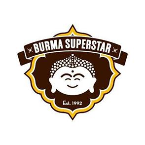 Copy of Burma Superstar