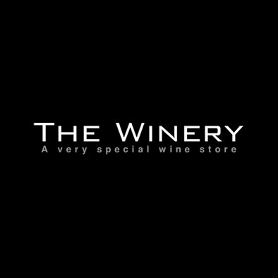 The Winery Tokyo