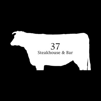 37 Steak House
