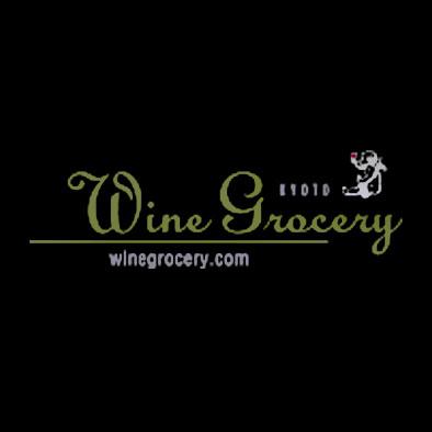 Wine Grocery