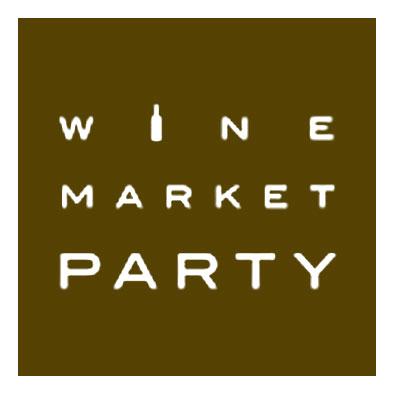 Wine Market Party