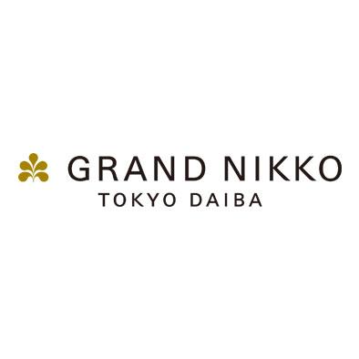 Grand Nikko