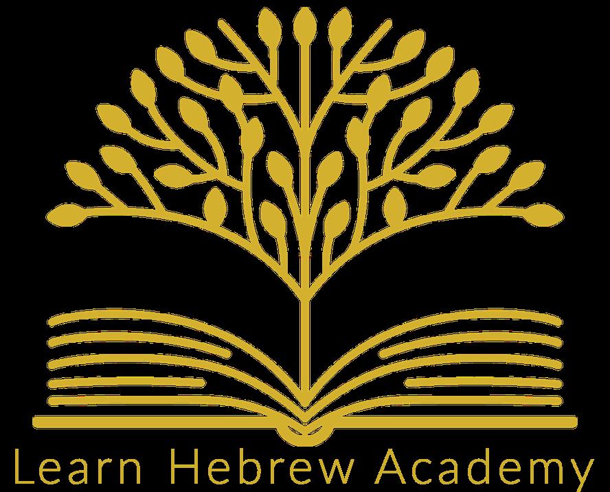 Learn Hebrew Academy