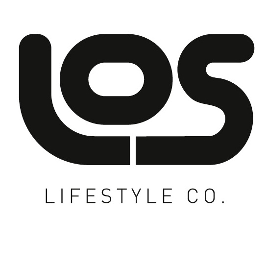 LOS Lifestyle Co.