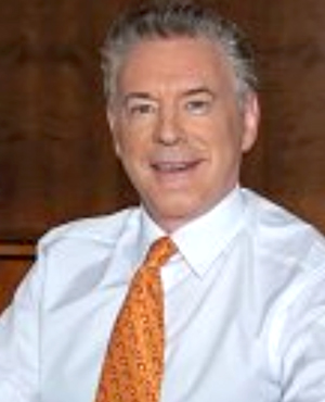 Robert Kirby  Board Member