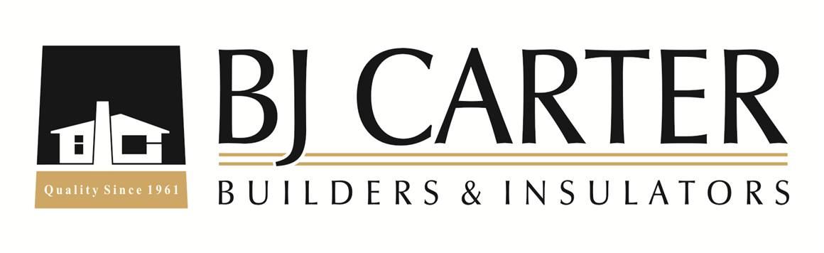 BJ Carter Builders and Insulators – Invercargill and Southland