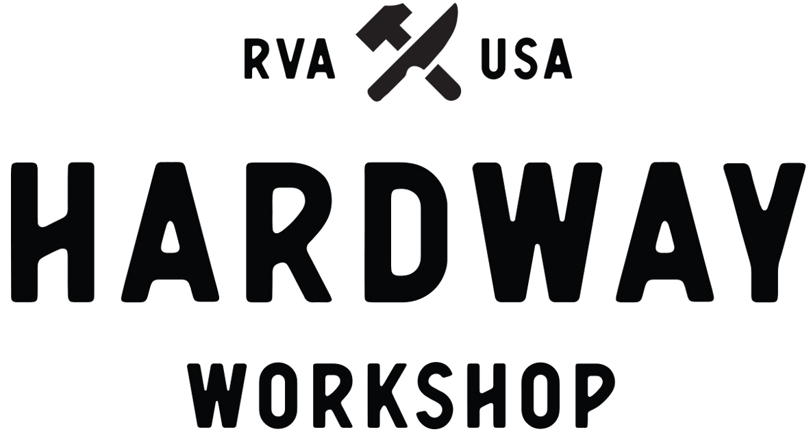 Hardway Workshop