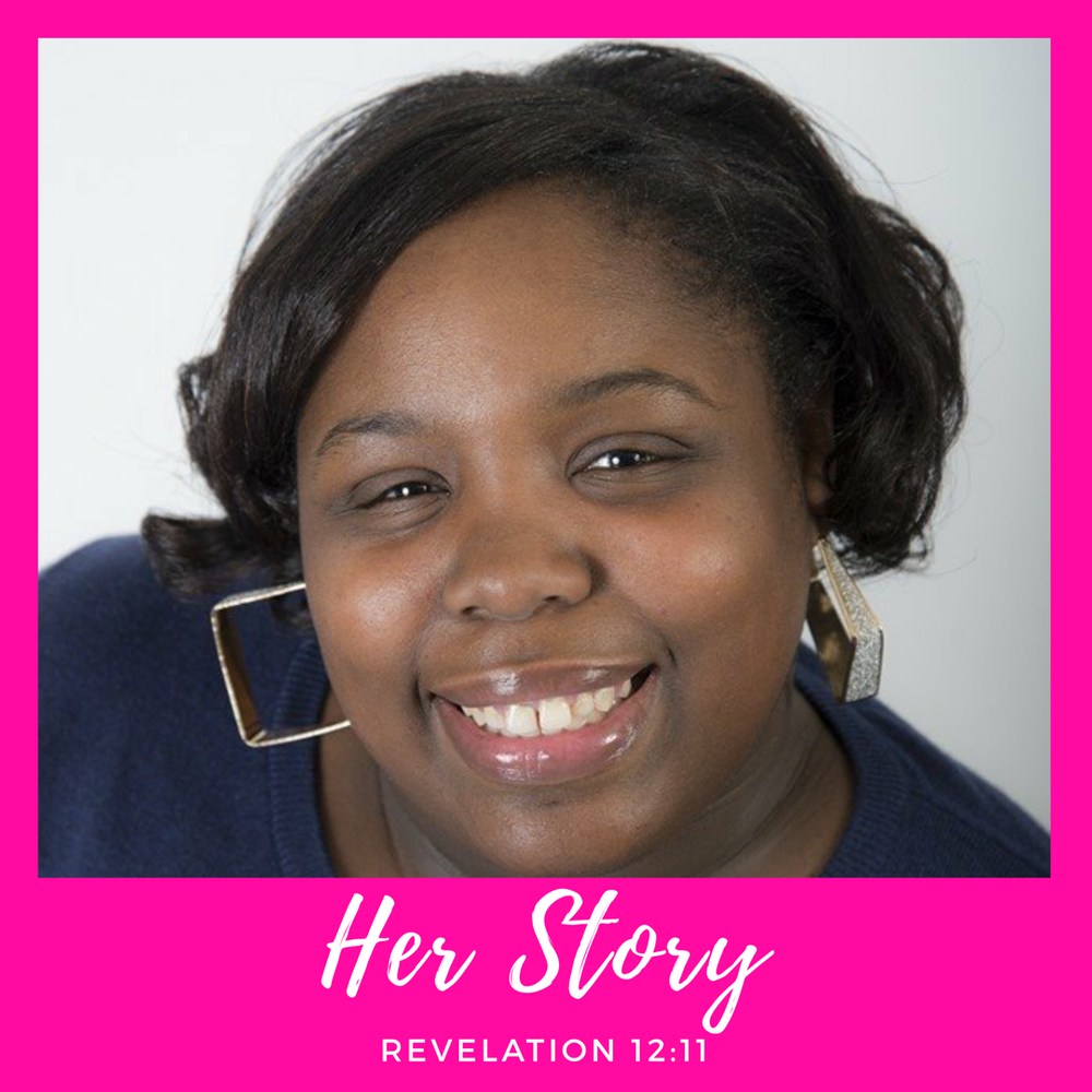 """Errika's Story - Hello friend , this is the founder of Women 4 Christ Ministries Errika and this is Her Story . When I was fourteen years old my whole life was flipped upside down by three little words """" You Are Pregnant """". I was devastated, scared and embarrassed . What would people say ? What am I going to do ? What was my mother going to do ? I was lost and I needed help . So when my mother and I got home from the doctor she went to her room and I went to mine and I just cried . Hours went by with no verbal communication between us but so much was being said through the silence . The tension was so high that you could cut it with a knife and I just couldn't take it anymore so I called my sister to come get me out of the house . As my sister pulled up I felt relief because I knew that she would take me somewhere fun , somewhere to get my mind off of this situation that I found myself in and she did ...she took me to church . I was so shocked , I kept saying to myself CHURCH you brought me to CHURCH?!?!?!?! To be honest I have no idea what the message was about that night , I don't even remember how many people were there but I remember the ending like it was yesterday. The pastor asked"""" is there anyone here that doesn't know Jesus Christ as their personal savior """" ? I sat there rocking back and forth in my seat , and he said it again """"is there anyone here that doesn't know Jesus Christ as their personal savior """" , I felt like there was a neon arrow hanging over my head pointing to me because he kept saying it . So after three or four times of hearing him ask if anyone didn't know Jesus as their personal savior ...I put my head down and slowly raised my hand . On the same day I thought my life was over I met the man who would change my life forever. After that night I decided to abort my baby and that was by far the hardest experience of my life ... but God carried me through it . It's funny how one unplanned pregnancy pushed me into the arms of Jesus , made me and"""