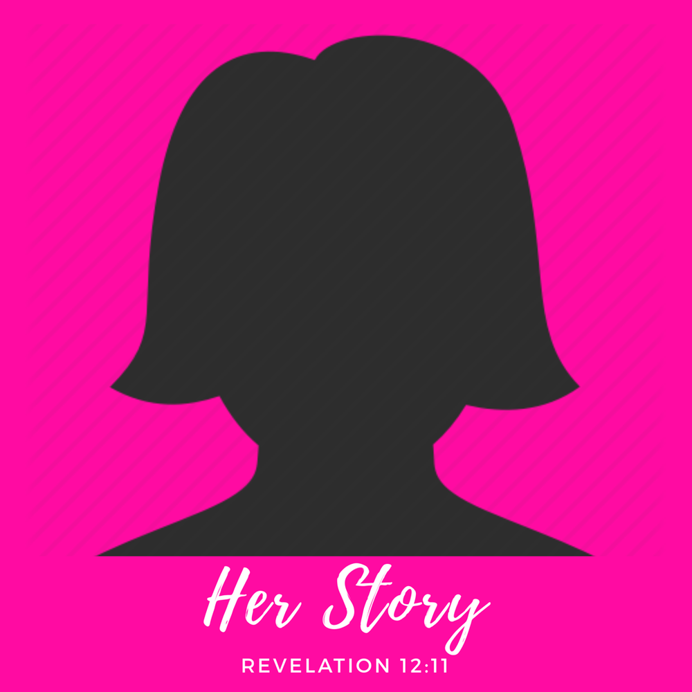 """"""" Brave's Story"""" - Brave shared her story with us but requested to be anonymous , this is #herstory . I'm a S.U.R.V.I.V.O.R !!!!!! No I didn't survive some awful disease or condition. I survived being raped as a teenager by some dirty man in a dirty garage. I was a foolish teenager who thought that my no meant no. I only told a few friends at school what happened to me and I kept it hidden and buried until now . As a result of the rape I became promiscuous because I made up in my mind that no one would be able to take anything from me ever again without my permission. I hadn't let Jesus in my heart yet and now I know that it was Him that protected me during that horrible time . He thought of me even though I wasn't thinking of him . It took many years to open my heart to Jesus but I'm glad I did . It took some years of living on the edge to finally be surrendered to Jesus. The #metoo movement means so much to me because it happens to Me Too ! Me telling my story doesn't erase what happened but me sharing it releases the hold it has on me and with the help of Jesus I can finally move forward. This is #herstory so what's yours ?"""