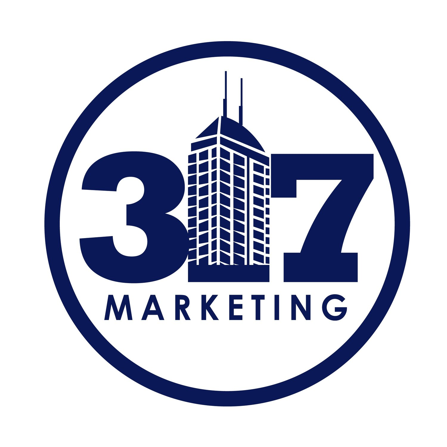 317 Marketing LLC | Local Marketing, Local SEO, SEM, SMM