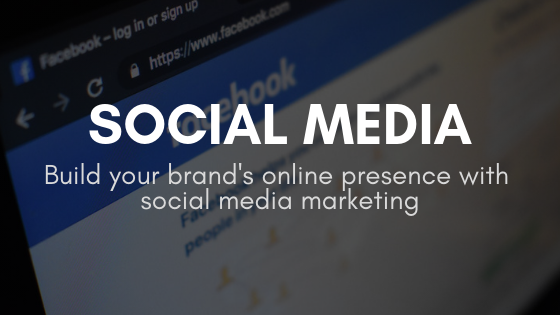 social_media_marketing_online_presence