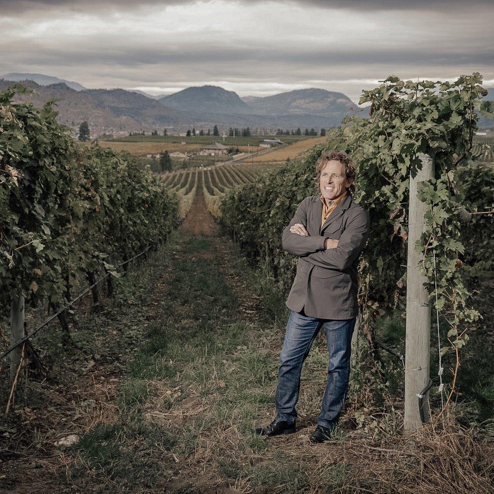 Ron Rocher Vine to Wine.jpg