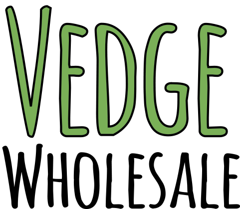 VEDGE Wholesale Online Store — VEDGE Wholesale