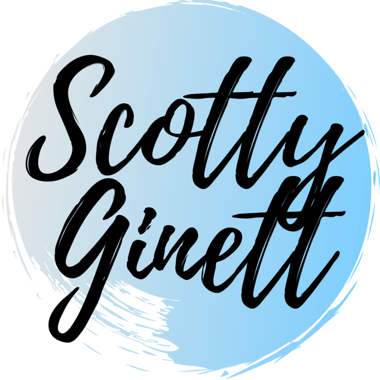 Scotty Ginett