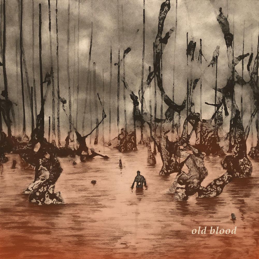 old blood album cover.jpg