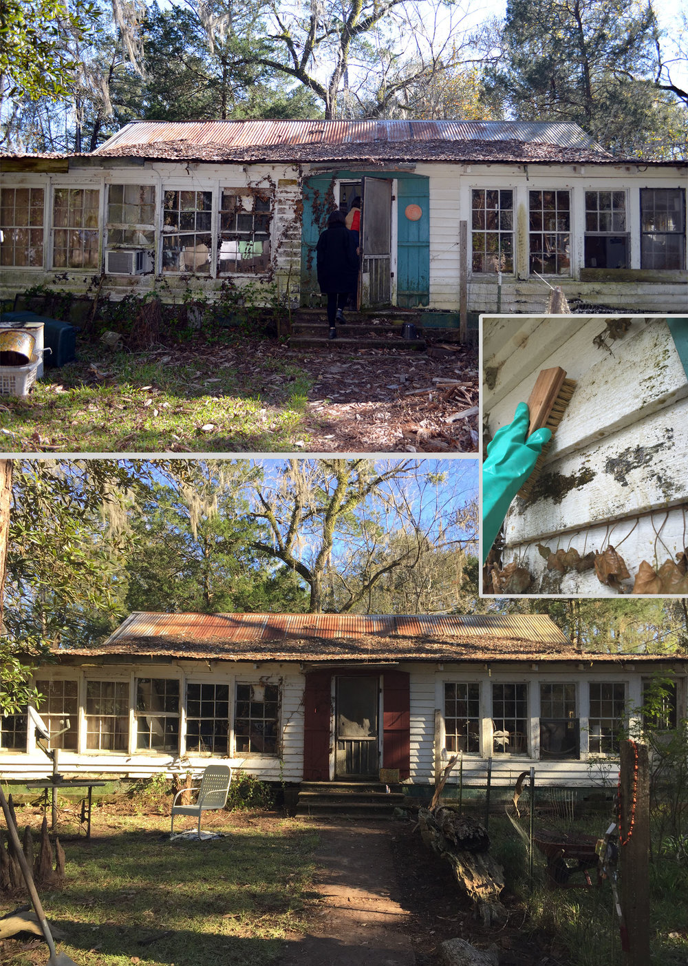 before and after house.jpg