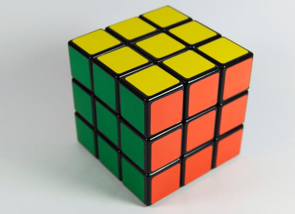 brain-color-colorful-.jpg