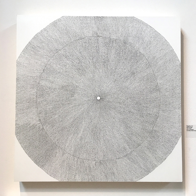 Connect-and-Collect-SJICA-artist-reception-Jenifer-Kent-Tum-photo-Marie-Cameron-2016.jpg