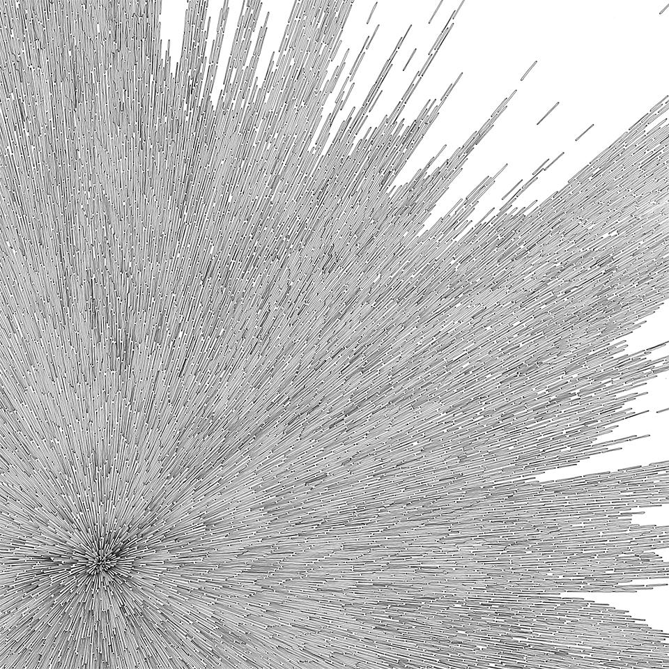 Blink (detail)