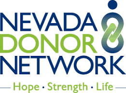 Nevada Donor.png