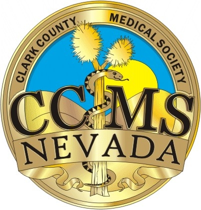 CCMS Color Logo.jpg
