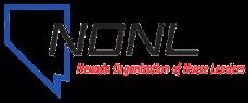 logo_nonl_229x95.png