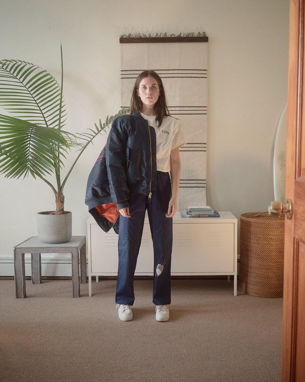 studio-villa-clothing.jpg