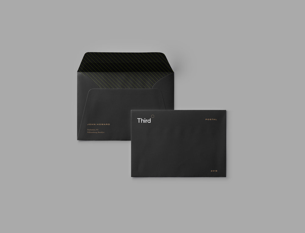 Print Collateral