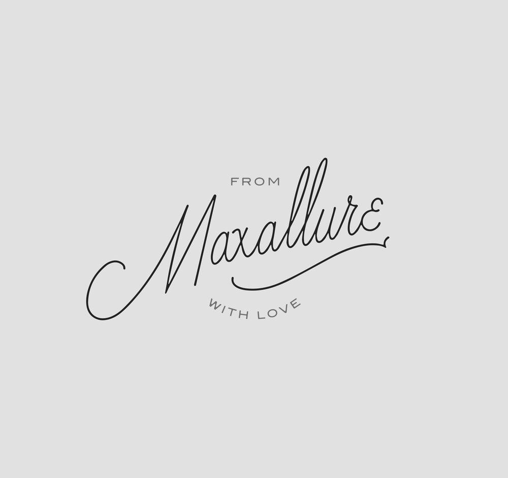 MaxAllure_Presentation-6.jpg