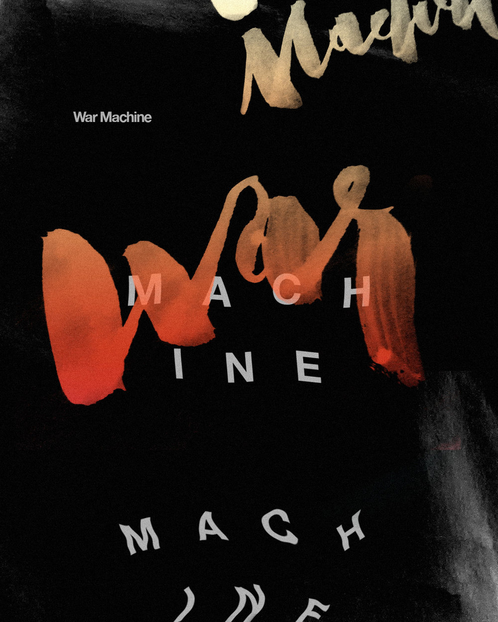 war_machine.jpg