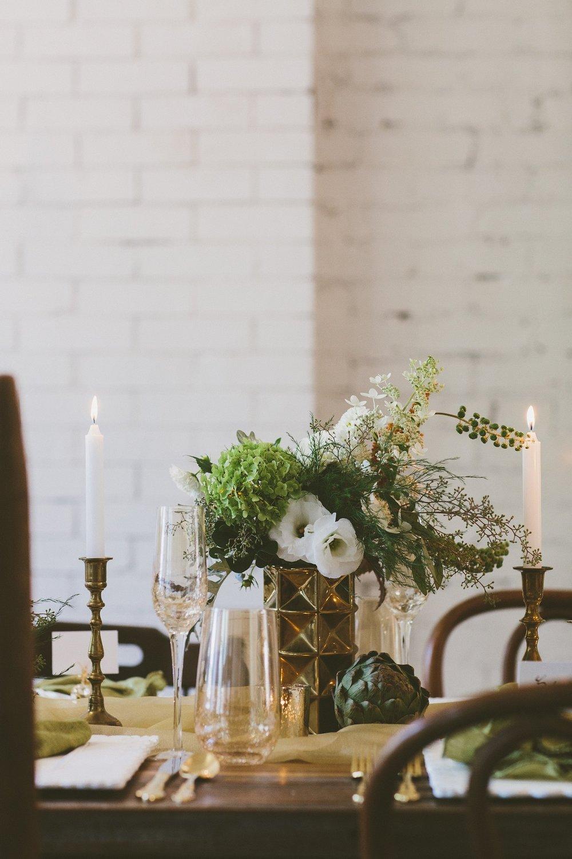 Aimee s Bridal Shower-1 Table Details-0007.jpg