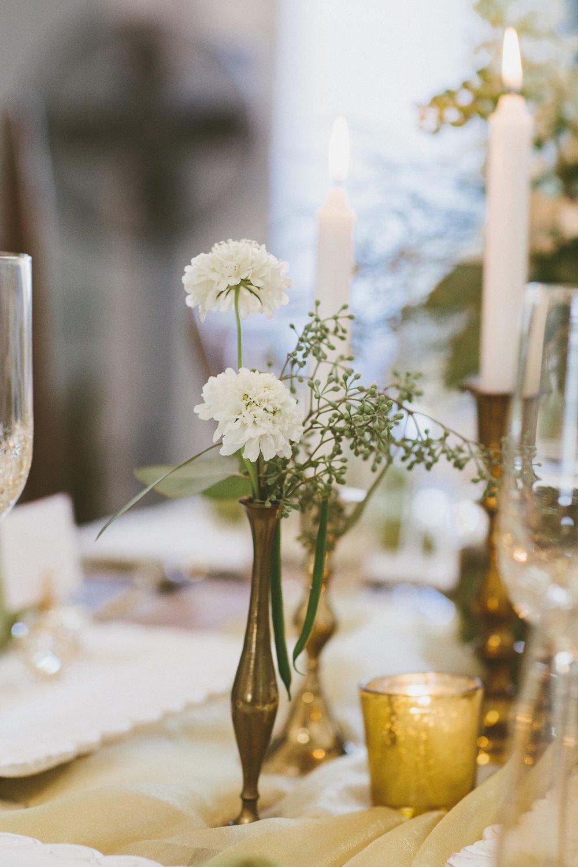 Aimee s Bridal Shower-1 Table Details-0010.jpg