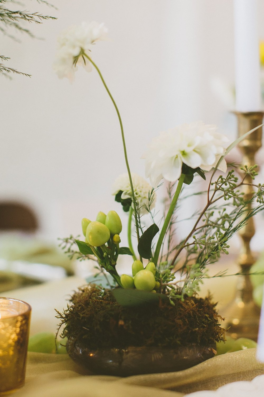 Aimee s Bridal Shower-1 Table Details-0013.jpg
