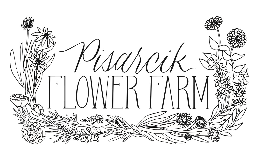 Pisarcik Flower Farm