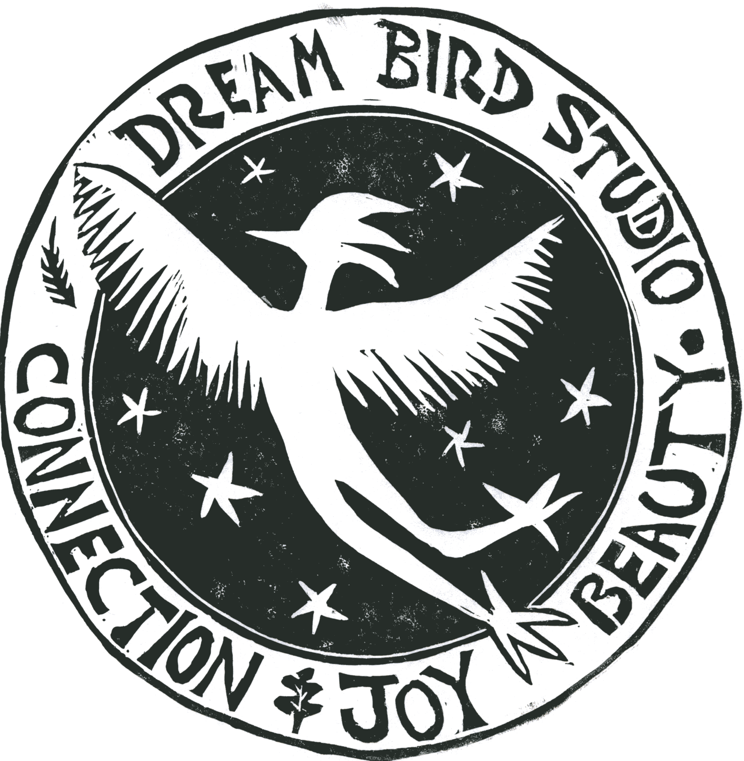 Dream Bird Studio
