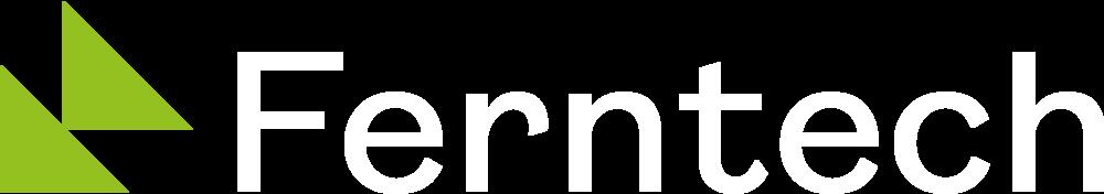 Ferntech-Logo-Colour-White-HR.png