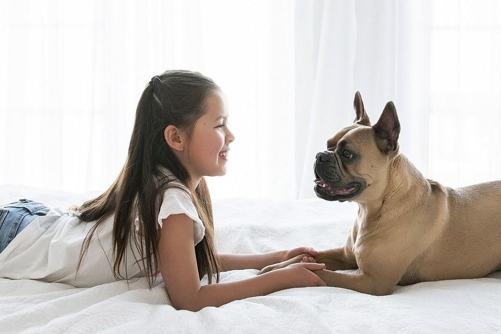 Dogs and kids photography (20).jpg