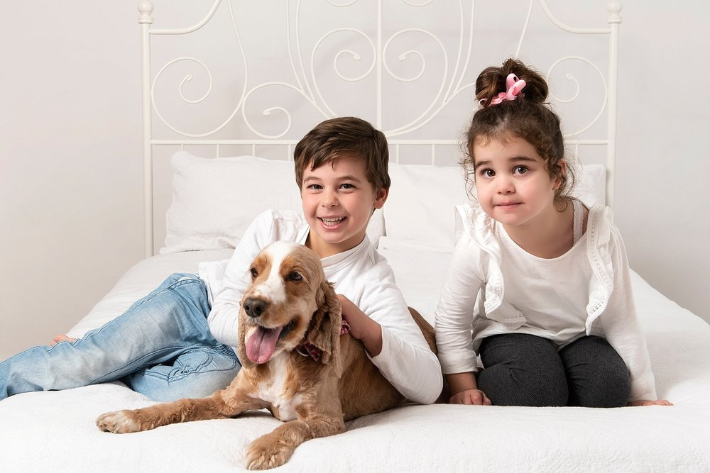 Dogs and kids photography (10).jpg