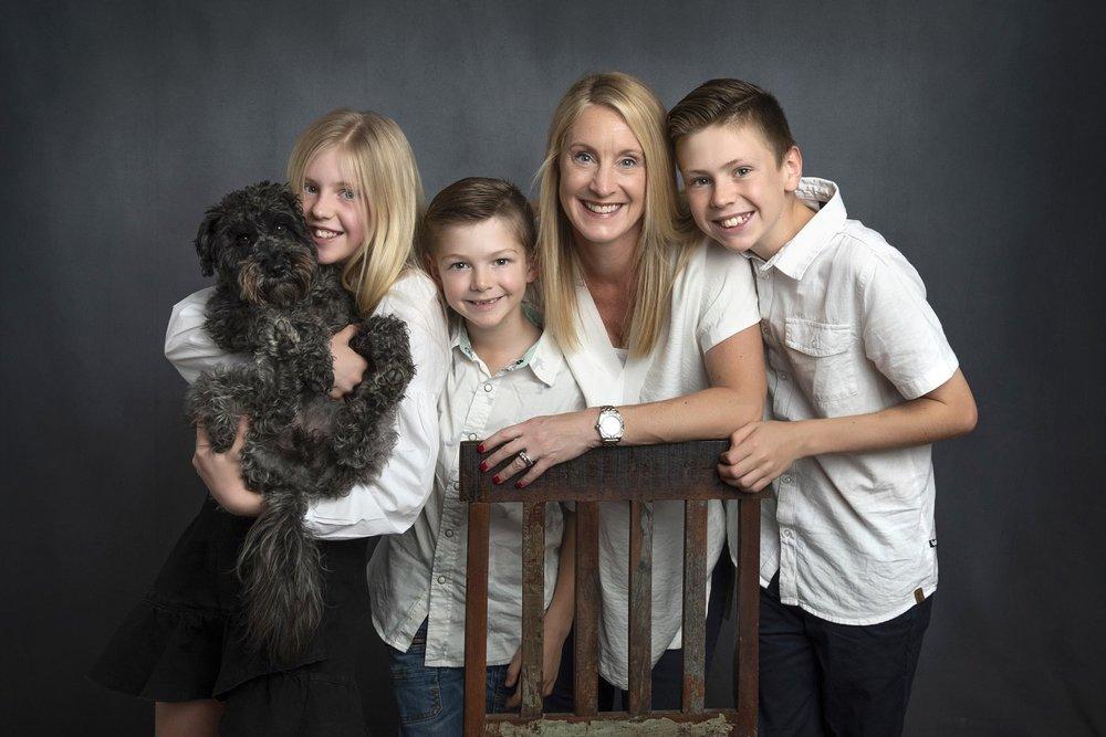 family-photographer-sydney