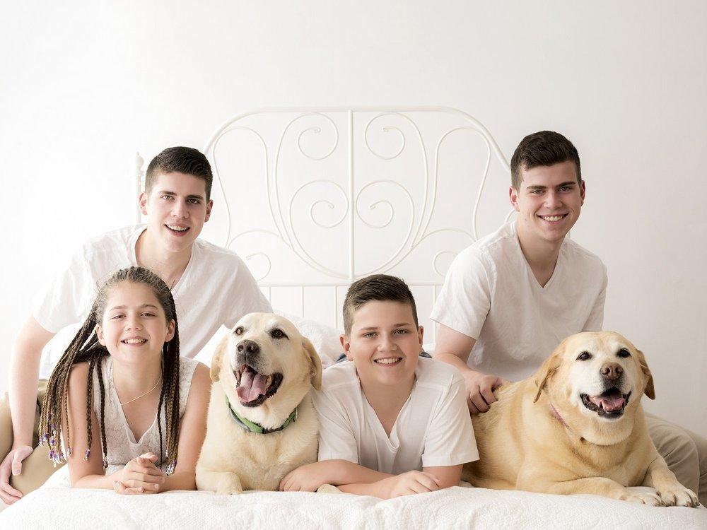 sydney-pet-photographer